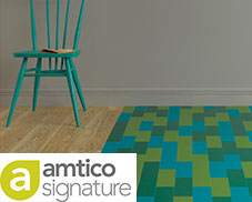 Amtico Signiture Flooring