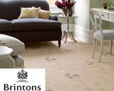 Britons Flooring
